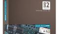 Universal Audio UAD-2