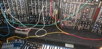 Test: Club Of The Knobs Modularsystem Teil 4