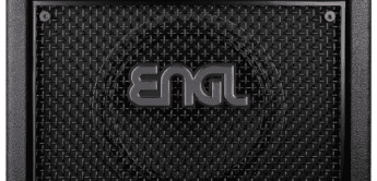 Test: ENGL, Screamer 50, Gitarren-Vollröhrencombo