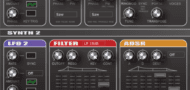 tal-noisemaker-446x435
