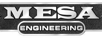 Test: Mesa/Boogie M3 Carbine Head & Mesa/Boogie Powerhouse 2×12
