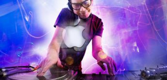 Workshop: iPad und Video für DJs – was geht?