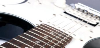 Workshop: Guitar Know-how – Oktavreinheit justieren