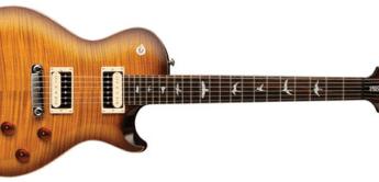 Test: Paul Reed Smith, SE 245, E-Gitarre