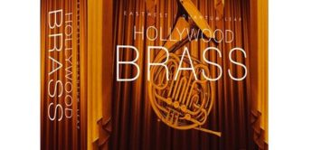 Test: EastWest, Hollywood Brass, Soundlibrary