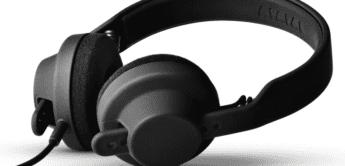 Test: Aiaiai, TMA-1, DJ-Kopfhörer