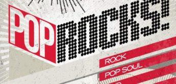 Test, bigfishAudio, POPROCKS!, Pop-Loop-Sammlung
