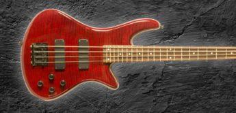 E-Bass Workshop: Harmonielehre Intervalle & Akkorde