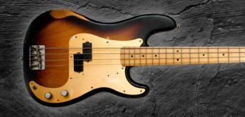 E-Bass Workshop: Tonleitern Minor Pentatonic & Major Scale