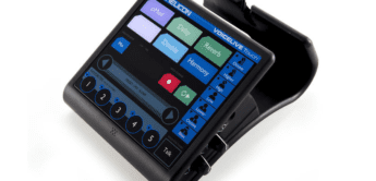 Test: TC-Helicon, Voicelive Touch, Vocal Harmony & Effekt Prozessor und Looper