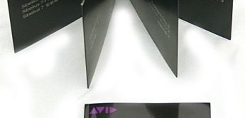 Test: Avid, Sibelius 7, Notationssoftware