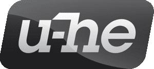 Tyrell Nexus 6 - eine echter U-He Synthesizer