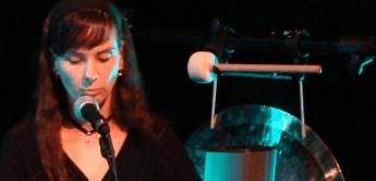 Interview: Matzumi – Beste Newcomerin 2011 – sphärisch!