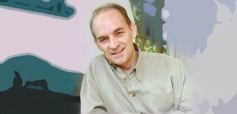 Interview: Roger Linn, von der LinnDrum bis zur MPC60