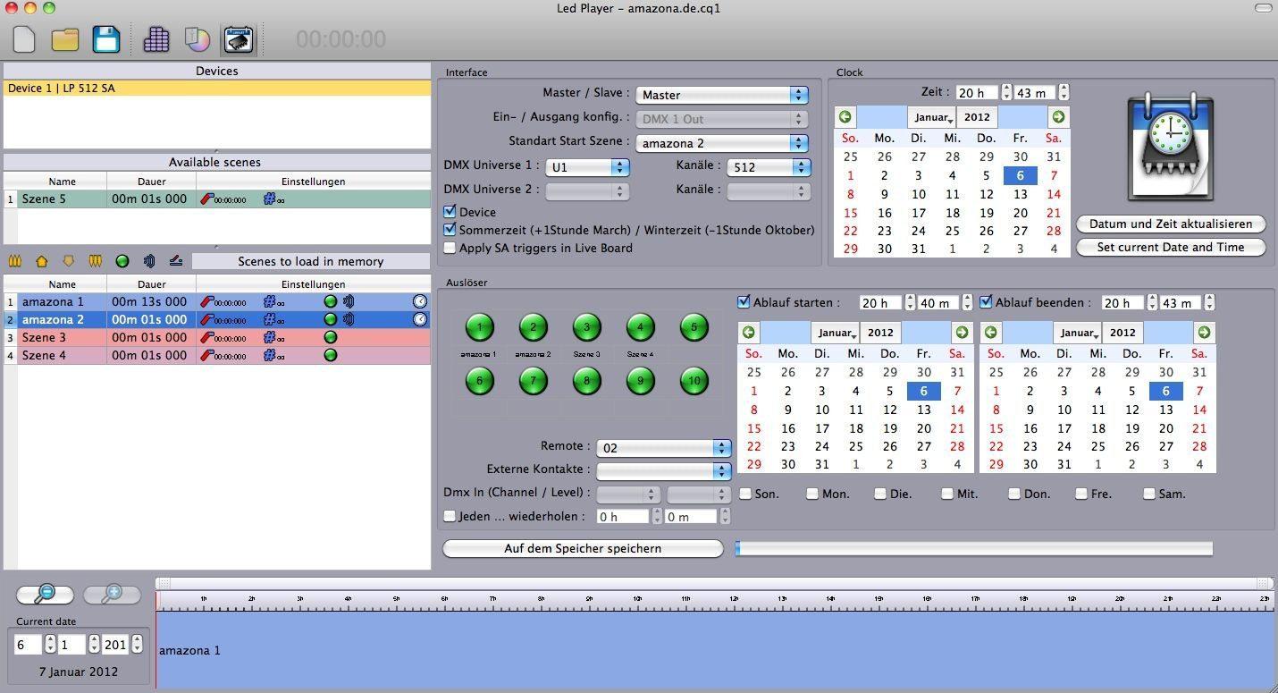 Dmx Joker Software Download
