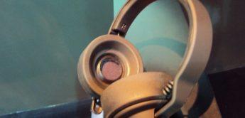 Report: Musikmesse 2012 /DJ Teil 1