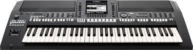 Yamaha A2000 Keyboard