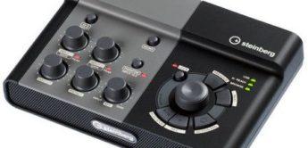 Test: Steinberg, CI2+, USB Audio-Interface