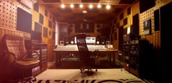 Workshop für die beste Akustik im eigenen Tonstudio