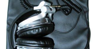 Test: Pioneer, HDJ-1500S, DJ-Kopfhörer