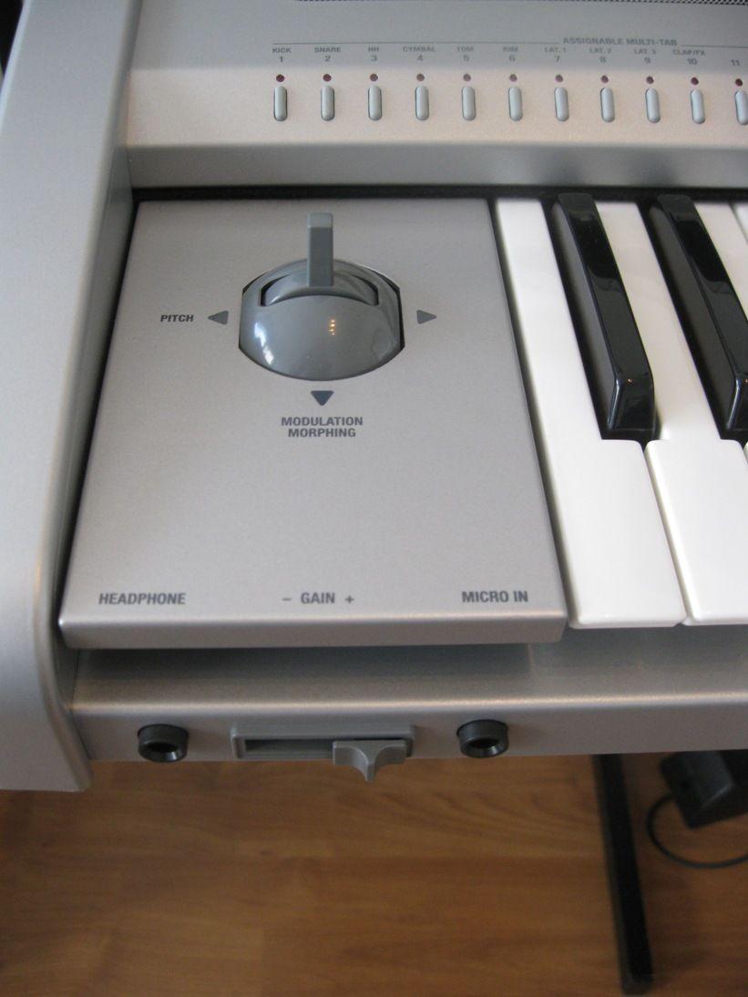 test ketron sd5 entertainer keyboard seite 2 von 3. Black Bedroom Furniture Sets. Home Design Ideas