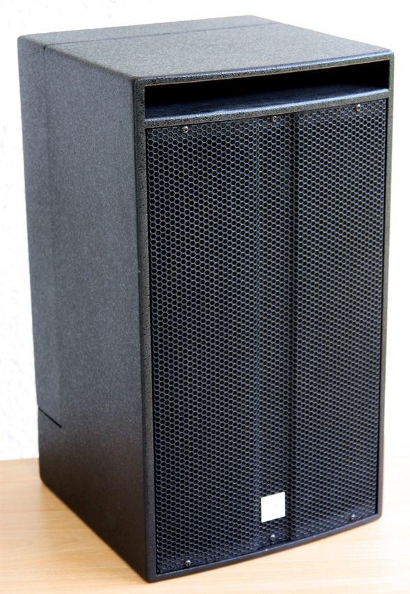 test the box pro achat 404pam akkubetriebener lautsprecher. Black Bedroom Furniture Sets. Home Design Ideas
