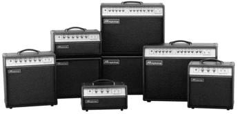 Test: Ampeg GVT15H und GVT112E, Gitarrentopteil mit Box