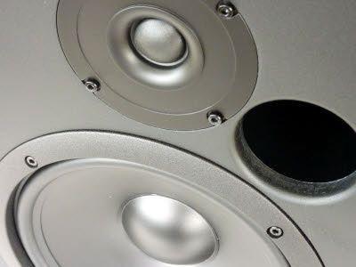 test event 20 20 bas v3 aktiver studio nahfeld monitor. Black Bedroom Furniture Sets. Home Design Ideas