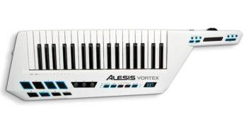 Test: Alesis, Vortex, Keytar Controller