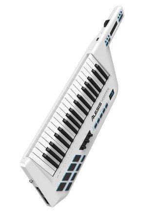 Alesis Vortex - Keytar Controller