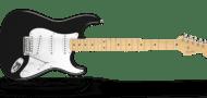 Fender Stratocaster \\\\\\\\\\\\\\\'57