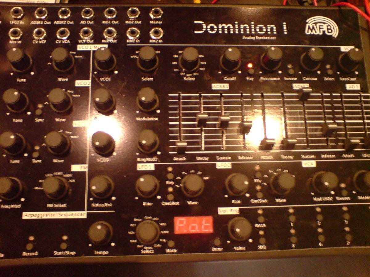 messe13_MFB Dominion-2