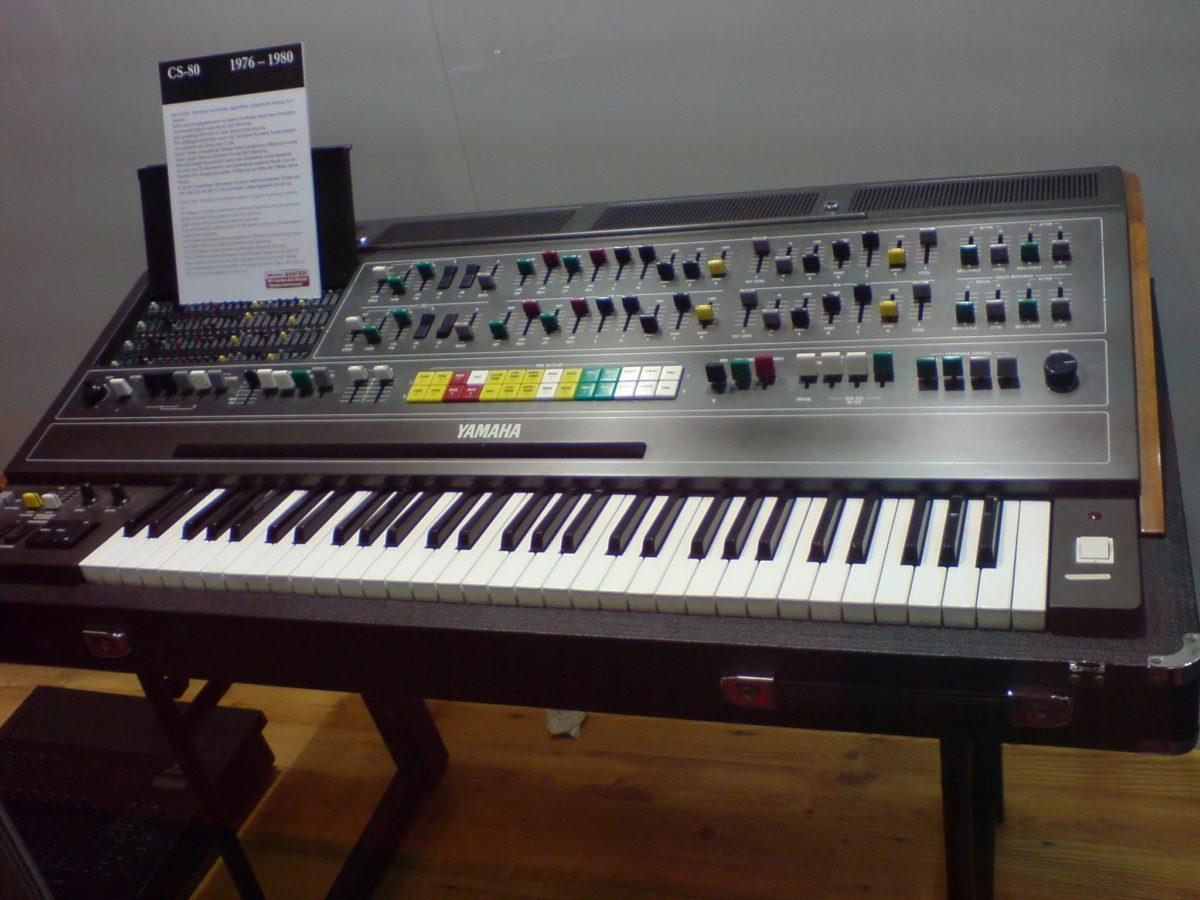 messe13_Yamaha CS 80 DSC03943