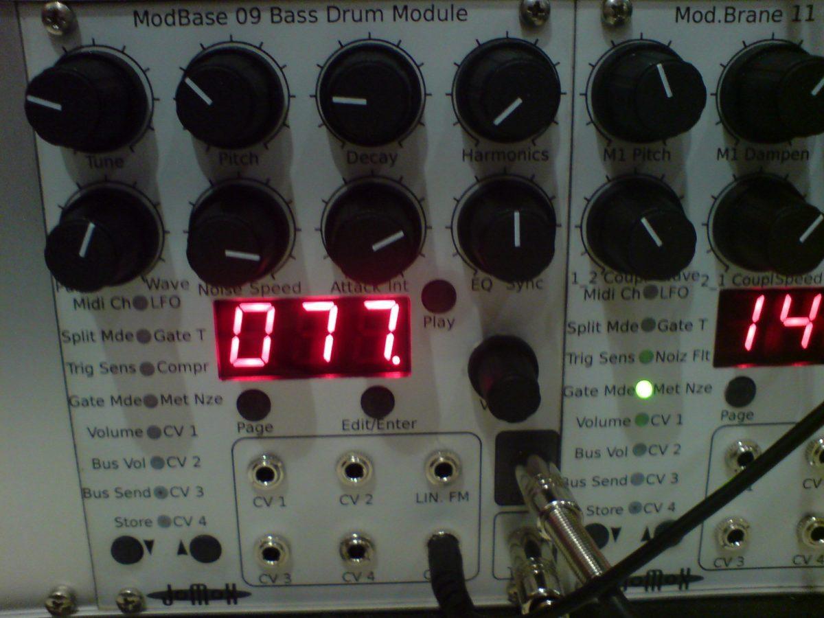 messe13_jomox Modbace Module DSC03936