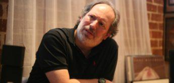 Interview: Hans Zimmer 2013