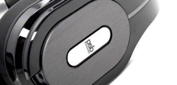 Test: PSB M4U 2, Kopfhörer