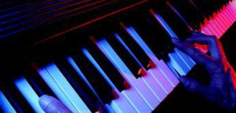 Vergleichstest: Kawai ES-100, Roland F-20, Yamaha P-115, Einsteiger Digitalpianos