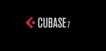 Test: Steinberg Cubase 7, Digitale Audio Workstation