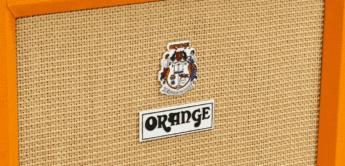 Test: Orange Thunder 30C