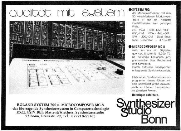 fb_61_april_1978_s125_matten_roland