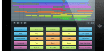 Test: Steinberg Cubasis und Cubase IC Pro, iOS Apps