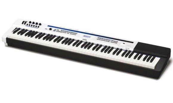 Casio PX-5S Stagepiano