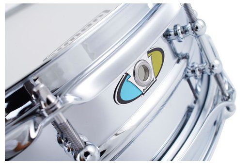 test ludwig 15x05 supralite snare drum. Black Bedroom Furniture Sets. Home Design Ideas