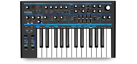 Novation_BS2_Artikelbild