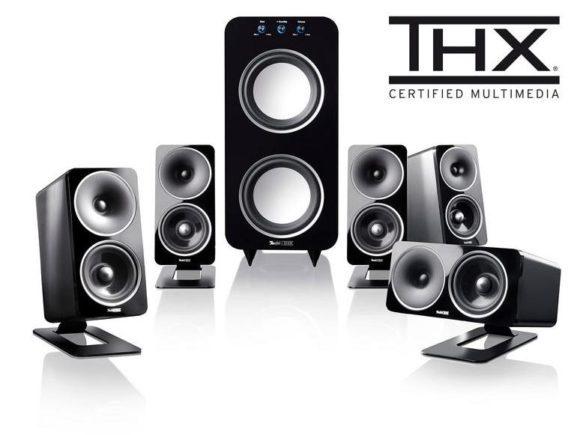vergleichstest teufel concept g 850 thx m audio bx5 d2. Black Bedroom Furniture Sets. Home Design Ideas