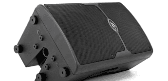 Test: Peavey PVXp 12, aktiver Bühnen-Lautsprecher