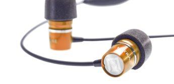 Test: Ultrasone Pyco, In Ear Kopfhörer