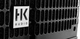 HK Audio L5 112