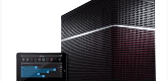 Test: Line6 Amplifi 150, Gitarrenverstärker