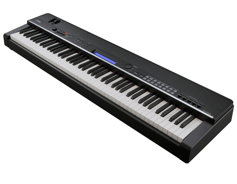 Yamaha Cp Keyboard